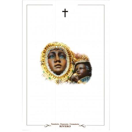 ESQUELA VIRGEN MARIA 4