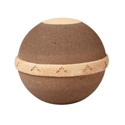 Urna biodegradable GEOS