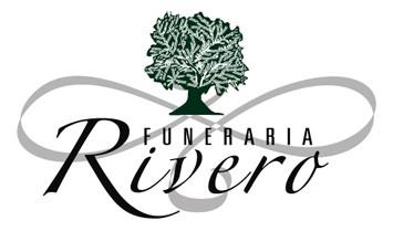 Funeraria Rivero